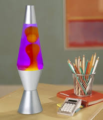 Mathmos Lava Lamp Singapore by Using Decorative And Impressive Lava Lamps