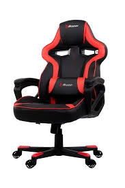 MILANO | Arozzi Europe Respawn Rsp205 Gaming Chair Review Meshbacked Comfort At A Video Game Chairs For Sale Room Prices Brands Dxracer Racing Rv131nr Red Pipertech Milano Arozzi Europe King Gck06nws3 Whiteblack Pu Drifting Wayfair Gcr1nrm2 Ohrm1nr Series Gaming Chair Blackred Sthle Buy Dxracer Sentinel Series S28nr Red Gaming Best Chair 2018 Top 10 Chairs In For Pc Wayfairca Best Dxracer Ask The Strategist What S Deal With