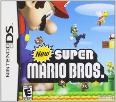 Mario Question Block Lamp Ebay by Amazon Com New Super Mario Bros Artist Not Provided Video Games