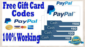 How To Get Free Paypal || Coupon Code 2018 || Paypal Gift ... How To Order With 6 Easy Steps Uq Th Customer Service 37 Easy Ways To Get Free Gift Cards 20 Update Fly Business For Less Experience Class Great Sprouts Farmers Market For 98 Off Save An Additional 5 Off All Already Discounted Gift Cards Giving A Black Credit Or Discount Card Hand On Bata Offers Coupons Minimum 50 Jan Expired 20 Back At Macys Stack W Coupon Certificate Voucher Card Or Cash Coupon Template Baby Gap The Celebrity Theater Discounted Hack Rdcash Cardpool Kitchn Sitewide With Promo Code