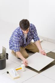 tiling prices and tile prices in dublin ireland tradesmen ie