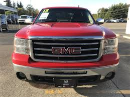 2013 GMC Sierra 1500 SLE Z71 Truck For Sale In Ferndale, WA - $21,999 Lifted Gmc Sierra Z71 Alpine Edition Luxury Truck Rocky Ridge Trucks 2014 Mcgaughys Suspension Gaing A New Perspective 2015 Black Widow F174 Indy 2016 Sierra Slt 53 V8 Vortec 4x4 Chevrolet Chevy American 1997 Silverado On 33s Chevy Trucks Pinterest 1500 4x4 Loaded Atx And Equipment 2001 Sle Ext Cab 44 Sullivan Auto Center 4wd Extended Cab Rearview Back Up Start Up Exhaust In Depth Review 35in Lift Kit For 072016