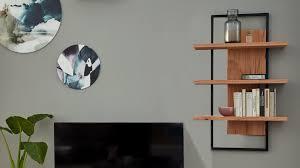 interliving wohnzimmer serie 2005 wandregal