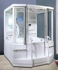 Kohler Bathtubs For Seniors by Kohler Walk In Bath Measurements Access Tubs Home Decor Bathtubs