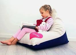 Personalized Bean Bag Chairs For Kids Best Of Bagshark Beanbag Cool