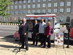 UPDATED: Food Trucks Filing Lawsuit To Challenge City Regulations ... Proposed Ann Arbor Ordinance Could Limit Where Food Trucks Park Millennials Love But Stale Laws Are Driving Them Out Of The Truck Revolution Is Being Held Back By Unnecessary Regulation Open Village Hall Issue Mobile Cuisine In Mexico And Brazil Ready To Roll Public Opinion Wanted On Wilmington Regulations Notice Of Revised Committee The Whole Council Meeting C2 Why Chicagos Oncepromising Food Truck Scene Stalled Out Once Again Omaha City Council Delays Deciding Birmingham Looks Into Trucks Regulations Video Dailymotion Youtube