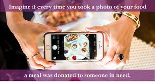 Bed Stuy Campaign Against Hunger by Smartphone Apps That Could Save The World Nyc Food Policy