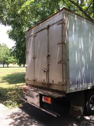 2000 BERING REFRIGERATED Box Truck - $6,500.00   PicClick Commercial Drivers License Wikipedia Truck Parts Used Cstruction Equipment Page 224 Door Assembly Front Trucks For Sale Amazoncom Bering Time 11927262 Womens Classic Collection Watch Tapered Roller Bearing 4t30313d 430313xu 30313u Ntn Bering Heavyduty Application Guide Alliance New Isuzu Fuso Ud Sales Cabover Stock Sv41913 Radiator Overflow American Chrome