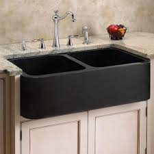 Home Depot Farm Sink Cabinet by Kitchen Room Stainless Steel Farmhouse Sink Home Depot Kitchen