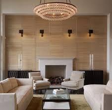 wall light for living room coma frique studio 8040fbc752a1