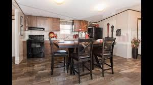 Oakwood Homes Denver Floor Plans by Oakwood Homes Albuquerque In Albuquerque Nm New Homes U0026 Floor