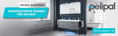 badezimmerschränke bis zu 59 reduziert jetzt günstig