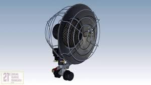 Propane Heat Lamp Wont Light by Propane Heat Lamp Youtube
