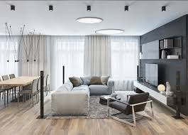 k13 privat wohnung nadine buslaeva interior design