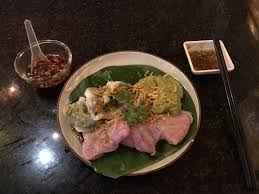 ma cuisine restaurant ma ma restaurant หน าหล ก พนมเปญ เมน ราคา ร ว วร านอาหาร