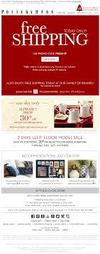 Pottery Barn - Free Shipping Promo Code On Cyber Monday; Gift Of ... Download Sherwin Williams Wallpaper Coupon Code Gallery Different Prices Across Pottery Barn Divisions Nursery Beddings Great White Shark In Long Island Sound Together Bathrooms Design Bathroom Hdware Storage Newport 50 Best Promo Emails Images On Pinterest Bedding Pretty Heavenly Mattress Westin At Home Fgrance Bedroom Wonderful Bed By Teens With Charming Hudson Coffee Table Side Boca Do Lobo Weekend Sales Nordstrom Anniversary Sale And More Mhattan Sofa Homesfeed Exceptional Store Today Fire It Up Grill Bath Body Works
