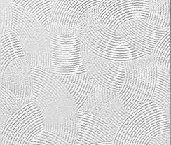 12x12 Vinyl Floor Tiles Asbestos by Ceiling 12x12 Acoustic Ceiling Tiles Fascinating 12x12 Acoustic
