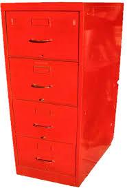 Lockable Medicine Cabinet Bunnings 15 best metal storage cabinet images on pinterest metal storage