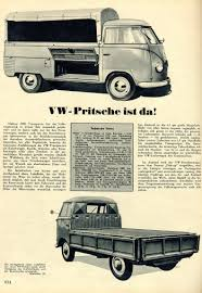 German VW Type 2 Single Cab Ad | VW | Pinterest | Volkswagen, Vw Bus ... Car Brochures 1974 Chevrolet And Gmc Truck Chevy 1957 Intertional Ihc Model Acf 170 180 Gas Lpg Sales Brochure German Vw Type 2 Single Cab Ad Pinterest Volkswagen Vw Bus Autonomous Trucks Market Global Industry Size Share Forecast 2024 Type Of Pickup Best Image Kusaboshicom What Of Trucks Does Forrest Logistics Provide Bodies Any Australian Built High Quality Body Blueprints Toshibatype 81 Surfacetoair Missile M Is For Minitrucks Part Types 11b Small Scale World China Feling Cargo Boxsvanclosed Typelcvlight Duty Moscow Sep 5 2017 View On Gray Bolstertype Truck Volvo Fh 460