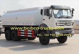 Hot Sale BeiBen/North Benz 6x4 20000L 380hp Water Tanker Truck For ... Dofeng Tractor Water Tanker 100liter Tank Truck Dimension 6x6 Hot Sale Trucks In China Water Truck 1989 Mack Supliner Rw713 1974 Dm685s Tri Axle Water Tanker Truck For By Arthur Trucks Ibennorth Benz 6x4 200l 380hp Salehttp 10m3 Milk Cool Transport Sale 1995 Ford L9000 Item Dd9367 Sold May 25 Con Howo 6x4 20m3 Spray 2005 Cat 725 For Jpm Machinery 2008 Kenworth T800 313464 Miles Lewiston