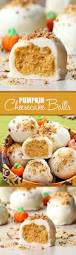 Skinnytaste Pumpkin Pie Cheesecake by 30 The Best Easy Fall Desserts Perfect For Autumn Dessert Table