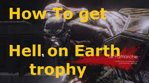 Killing Floor Patriarch Trophy by Killing Floor 2 Howt To Get Hard Suicidal U0026 Hell On Earth