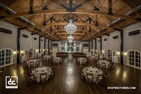 Wedding Barn Kits & Barn Event Venues - DC Structures Rent Chair Covers For Weddings Almisnewsinfo Photo Gallery Wilson Vineyards Lithia Wedding Venues Reviews Best 25 Barn Wedding Venue Ideas On Pinterest Party The Venue Oakland Mills Loft At Jacks Oxford Nj Frungillo Caters Most Beautiful Spots Around Chicago A Birdsong Weddings Get Prices In Fl Maine Pictures