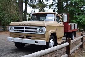 1970 Dodge 1 Ton Dump Truck - Cosmopolitan Motors, LLC – Exotic ... Dodge Dump Trucks For Sale Best Image Truck Kusaboshicom 1979 W400 4x4 Dually Diesel Youtube 1989 Red Ram D350 Regular Cab 28092377 Dodge Dump Rock Truck V10 The Farming Simulator 2017 Mods 1946 Shorty Very Solid From Montana Used 2001 3500 9 Flatbed Resting Place Boswell Farm 1947 Tote Bag For 2008 Ram 2 Door White Vin 3 3d6wg46a08g193913 Wfa32 Flickr V 10 Multicolor Fs17 Mods 5500 Top Car Release Date 2019 20 Wwwtopsimagescom