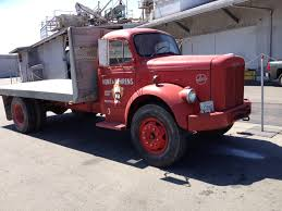 The Restored 1958 White 2000 Truck – The Eggbasket Ford Classic Trucks For Sale Classics On Autotrader Back From The Past The Classic Chevy C20 Diesel Tech Magazine Filemack Truck 1939 Storedjpg Wikimedia Commons 1966 Chevy C10 Pickup Truck Stored Classic Photo 1 Hunt 1957 Chevrolet 12 Ton Panel Van Restored And Rare Youtube Salute Sgt Rock Rare 41 Dodge Wwii Pickup Stored As A Rock Specialist In Mack Restoration Of American 10 Pickups That Deserve To Be Original Restorable For 194355 Pretty Old Photos Cars Ideas Boiqinfo 169802356731112salested19fordpiuptruck52l Historical Society
