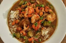 cuisine cajun experience cajun cuisine in miami axs