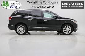 Buick Enclave For Sale In Lancaster, PA 17602 - Autotrader Lancaster Medical Truck Style Mobile Healthcare Platform Maplehofe Dairy Lancastercountycomreal County 2016 Peterbilt 365 Dump For Sale Auction Or Lease Pa Dsphotohandler Bentley Services Chrysler Dodge Jeep Ram Dealer New Holland Cdjr Trucks For Sale In Lancasterpa Freightliner Trucks In Used On 389 Cventional Sleeper Top Llc Grand Cherokees For In Autocom