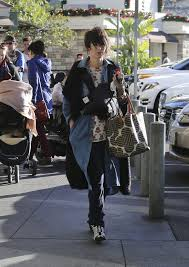 LENA HEADEY Leaves Pottery Barn Kids At Grove In West Hollywood 11 ... Fancy Wellwed Magazines New York By Vermont Vows In Home Furnishings Decor Outdoor Fniture Modern Best Baby Stores For Gifts Apparel And Toys In Nyc 77 Best Mylittlejedi Star Wars Collection Images On Pinterest The Find Lonny Kids Baby Bedding Gifts Registry Luggage 10 Cutest Rolling Bpacks Summer Fun Greenguard Gold Certified Pottery Barn Youtube Nursery Beddings Babies R Us Gift With Are Rewards Certificates Worthless Mommy Points Fashionable Hostess