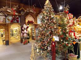 Christmas Tree Shop Florence Ky by 12 Best Ways To Celebrate Christmas In Alabama