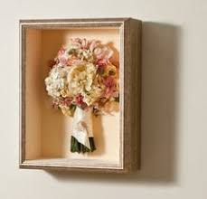DIY Wedding Bouquet Preservation This is how I preserved my wedding