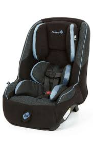 Safety 1st Boost Air Booster Car Seat Safety 1st Boost Air ... Adjustable Baby High Chair Infant Seat Child Wood Toddler Safety First Wooden High Chair From 6 Months In Sw15 Thames Eddie Bauer Newport Cover 1st Timba Feeding Safe Hauk The Recline And Grow Booster Frugal Mom Eh Amazoncom Carters Whale Of A Time First Tower Play 27656430 2 1 Beaumont Walmartcom Indoor Chairs Girls Vintage Cheap Travel Find