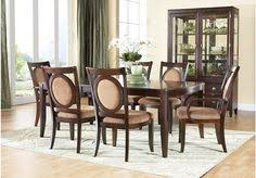 badcock furniture newberry dining set serious furniture