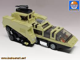 Gallery For BaronSat ERIC DRUON Custom Lego Brick Models MOC Photos Custombricksde Lego Ww2 Wwii Wehrmacht Bundeswehr Mbt Plane Russian Army Bdrm2 This Time Not A Dutch Vehicl Flickr Humvee Us Army Gun Truck Set Made W Real Bricks Hmmwv Model Lego Vehicles By Oxford In Gateshead Tyne And Wear Gumtree Juniors Jurassic World Raptor Rescue 10757 Walmartcom Lego Army Flyboy1918 On Deviantart Atv Classic Legocom Outpost Building Van Car Jeep Soldier Vehicle Assault Sarielpl Kzkt 7428 Rusich 3 The Main Truck With Figures Downview Its
