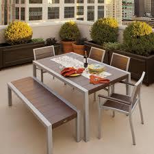 patio inspiring outdoor furniture wayfair wayfair outdoor