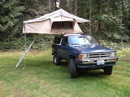 Bolting RTT Directly To Canopy....thoughts?? | Expedition Portal March 2015 Mongolope Need Prepurchase Advice For Camper Shell Are Vs Leer Page 2 Dcu Century Truck Caps And Tonneaus 2018 Tacoma Add Snug Top Cab Hi With Windoors Youtube Cars Sale Jims Classic Garage Prewar Muscle Sunshine Rainbows The Truck Returns To Seattle Road Adventure Roy Robinson Chevrolet In Marysville Serving Everett Snohomish Accessory Outfitters Home Of The Installation Specialists Show Me Diy Cap Awnings World Super Hawk Accsories Tradesman Tops Commercial Style Toppershell