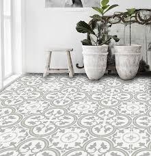 best 25 white vinyl flooring ideas on pinterest vinyl tile