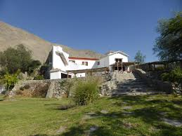 100 Houses For Sale In Lima Peru Traditional Colonial Spanish Style Cottage A Luxury Cottages For Sale In Canete Christies Ternational Real Estate