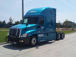 Used Semi Trucks & Trailers For Sale | Tractor Trailers For Sale Tesla Semi Receives Order Of 30 More Electric Trucks From Walmart Tsi Truck Sales Canada Orders Semi As It Aims To Shed 2019 Volvo Vnl64t740 Sleeper For Sale Missoula Mt Tennessee Highway Patrol Using Hunt Down Xters On Daimlers New Selfdriving Drives Better Than A Person So Its B Automated System Helps Drivers Find Safe Legal Parking Red And White Big Rig Trucks With Grilles Standing In Line Bumpers Cluding Freightliner Peterbilt Kenworth Kw Rival Nikola Lands Semitruck Deal With King Beers Semitrucks Amazing Drag Racing Youtube
