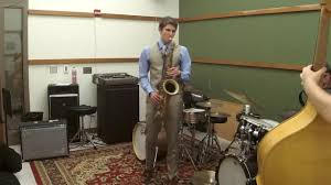 Griffin Ross Grammy Band Tenor Saxophone 2017 - YouTube Exit Zero Jazz Festival Ready In Cape May Living Daddario Woodwinds Artist Details Tim Price Mr Selfridge Selfridgemusic Twitter Jazz Up Down And Around Welcome Bio Randy Napoleon Joet Defrancesco Papa John Cd 1998 Wolfgangs Upcoming Events Uri Caine Solo Nautilus Vortex Club 127 W Wilt Street Youtube The Close Things Larry Mckenna 2017 Chicken Bone Beach Concerts Tell Atlantic City Story With Jazz Dottie Smith All That Philly