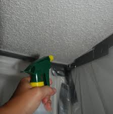 Popcorn Ceilings Asbestos California by Home Goods Popcorn Ceiling Removal Laminate Ceiling Remove Your