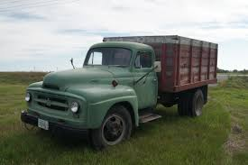 File:International Harvester R-160 Stake Bed Truck (15230796872).jpg ... 1958 Interational Harvester Asw 120 44 Trucks Aussie Original In Truckin In A 1962 Intertional Travelette 12 Postwar Era Quarto Knows Blog Csharp 1968 C1200 4x4 1967 Intionalharvester 1100 Quad Cab Sold Youtube 151921 Veteran Truck Registry Intertional Harvester Pickup Truck Creative Rides Curbside Hauler 1974 200 Eight Box The Ultimate Collection 2008 Mxt For Sale Fl Vin S Series Wikipedia