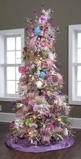 Raz Christmas Decorations Australia by Candy Trees Purple U0026 Green S 2 18 In Raz Christmas Candy