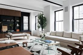 100 New York Pad Bachelor By Jae Joo With Juniper THIN Floor Lamp In The Cut