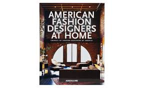 American Fashion Designers | Jayson Home New American Menswear And Accsories At The Ensign Cool Hunting Fashion Designers Home Designers Homes West Elm Announces Collaboration With American Fashion Designer Top 10 Most Popular Italian Youtube Designer Dream Homes Inc E2 Design And Planning Of Houses English Jayson Go Inside Anderson Coopers Trancoso Brazil Vacation Photos Bibhu Mohapatra Resort 2018 Moda Operandi Fiercely Contemporary Aesthetic Of Todays Native African Shine Bright Week Fashionista Pat Dicco Pictures Getty Images