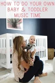 How To Start A Toddler Music Group: The Best Toddler Songs ... Free Fire Engine Coloring Pages Lovetoknow Hurry Drive The Firetruck Truck Song Car Songs For Smart Toys Boys Kids Toddler Cstruction 3 4 5 6 7 8 One Little Librarian Toddler Time Fire Trucks John Lewis Partners Large At Community Helper Songs Pinterest Helpers Little People Helping Others Walmartcom Games And Acvities Jdaniel4s Mom Blippi Nursery Rhymes Compilation Of