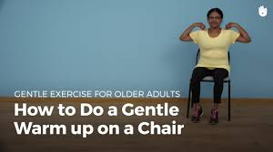 How To Warm Up | Exercise For Older Adults - YouTube Amazoncom Sit And Be Fit Easy Fitness For Seniors Complete Senior Chair Exercises All The Best Exercise In 2017 Pilates Over 50s 2 Standing Seated Exercises Youtube 25 Min Sitting Down Workout Seated Healing Tai Chi Dvd Basic 20 Elderly Older People Stronger Aerobic Video Yoga With Jane Adams Improve Balance Gentle Adults 30 Standing Obese Plus Size Get Fit Active In A Wheelchair Live Well Nhs Choices